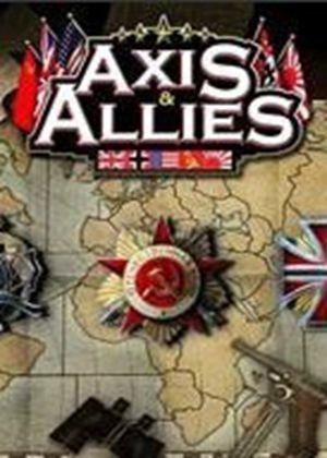 轴心与同盟轴心与同盟中文版轴心与同盟下载