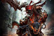 《暗黑血统:战神版》宣布跳票 PC版不会首发