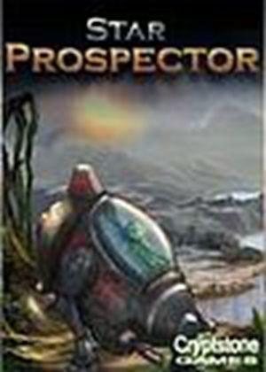 星际勘探者星际勘探者下载星际勘探者攻略