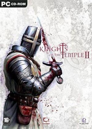 圣堂骑士团2圣堂骑士团2下载攻略秘籍