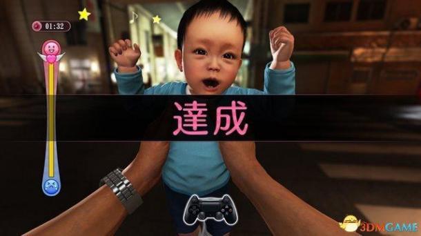 《如龙6》游戏细节放出 吃喝玩乐快意人生