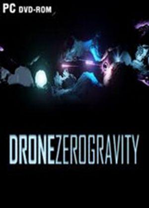 零重力无人机零重力无人机下载攻略秘籍