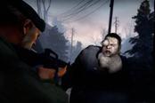 《求生之路》开发商免费上架游戏终章和丢失章节