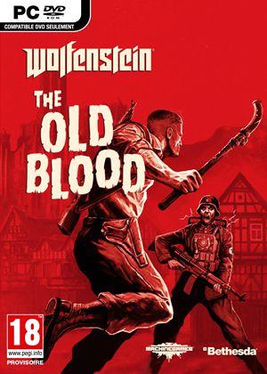 德军总部:旧血液图片