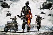 《战地1》全战役剧情图文攻略(兵种载具、多人模式解析)