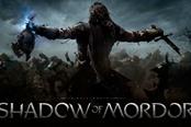 画面增强 《中土世界:暗影魔多》PS4 Pro版视频