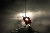 《钢铁雄心4》阿图岛破局打法战报