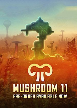 蘑菇11蘑菇11下载攻略秘籍