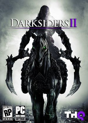 暗黑血统2死亡终极版暗黑血统2死亡终极版中文版下载攻略秘籍