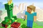 十款可玩性极高的生存游戏,一根木棍活到宇宙…
