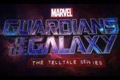 TGA 2016:《银河护卫队》Telltale版预告赏