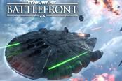 重大福利!《星球大战:前线》下周登EA Access