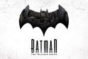 《蝙蝠侠:剧情版》终章将发行 PC版获得新补丁