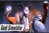 史上最无节操游戏再迎DLC!山羊碰上《收获日》