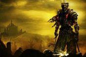 《黑暗之魂3》DLC全收集图文流程攻略