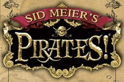 席德梅尔之海盗图片