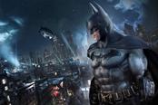 《蝙蝠侠:重返阿卡姆》新补丁 改善PS4 Pro性能