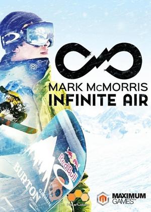 马克麦克莫里斯无限空气马克麦克莫里斯无限空气下载攻略秘籍