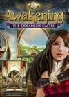 觉醒:无眠之城中文版