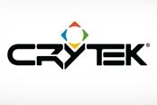 开发商Crytek关闭5家分公司 上海工作室受影响