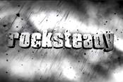 传Rocksteady在开发《超人》 但超人战斗力大减