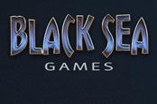 """Crytek旧部重整旗鼓 成立全新工作室""""黑海"""""""