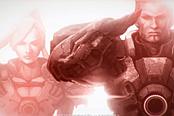 《地球黎明》视频攻略 全任务流程视频攻略