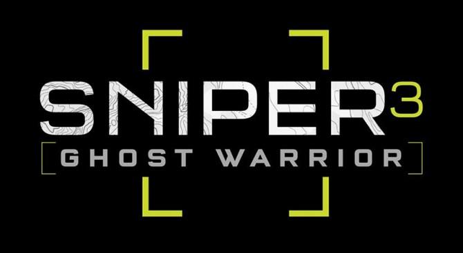 《狙击手:幽灵战士3》进行Beta测试 只对PC开放