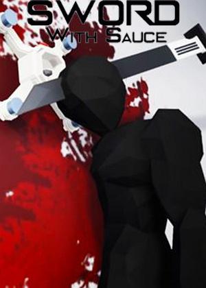 剑与汁阿尔法剑与汁阿尔法中文版下载攻略秘籍
