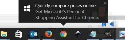 大白菜xp系统,Windows10惊现用户逃离潮 无孔不入的广告招人嫌
