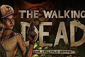 Telltale《行尸走肉:新边境》第三章宣传片展示
