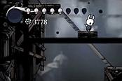 《空洞骑士》一周目全剧情视频攻略