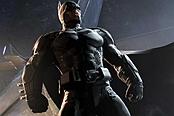 传《刺客信条》和《蝙蝠侠》新作将在E3上公布
