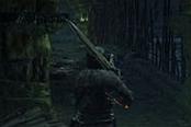 《黑暗之魂3》全武器戒指与道具收集攻略