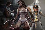 2017年E3最受期待的10款大作 《美国末日2》居首