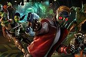 《银河护卫队:故事版》今日发售 现已放出第…