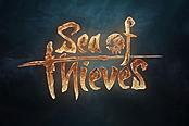 《贼海》全新预告展示游戏玩法 发售日期未公布