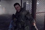 积极造势 《狙击手:幽灵战士3》玩家须知十件事
