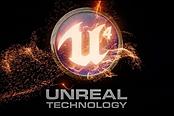 《仙剑奇侠传》新作精美流畅 UE4让游戏画面更棒
