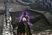 《猎天使魔女》魔女之棺收集图文攻略