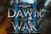 《战锤40K:战争黎明3》全兵种建筑精英图文攻略