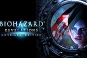 《生化危机:启示录》8月31发售 试玩影像公开