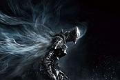《黑暗之魂3》剧情解析向解说合集