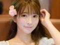 韩国美少女yurisa夏日水手服清凉照