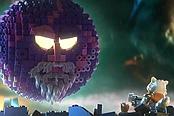 WB《乐高漫威超级英雄2》发布用宣传片展示