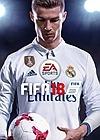 FIFA 18 简体中文版[v1.0.49.51286|含STEAMPUNKS补丁]