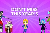E3 2017 B社发布预热宣传片《上古6》成最大悬念