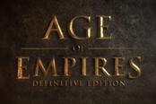E3 2017《帝国时代:终极版》公布 4K画质呈现!