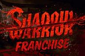 Steam夏季促销第六日《英雄连》《杀出重围》…