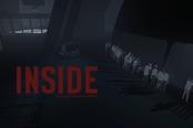 《地狱边境》《Inside》同捆实体版 售价为200元